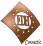 Logo EDH Connectic
