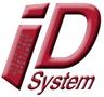 Logo ID System