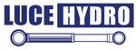 Marque Luce Hydro